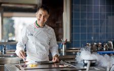hotel-eden-chef-fabio-ciervo-1