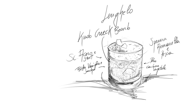 lenghelo