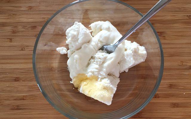 millefoglie-di-fill-salata-step-4