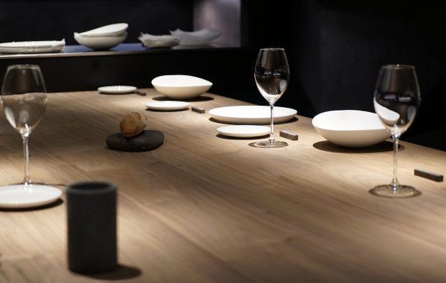 rb-social-table