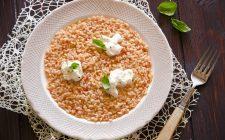 risotto-pomodoro-stracciatella