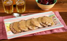 scaloppine-di-vitello-alla-birra-still