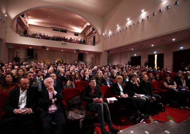 teatroparioli_2017-2
