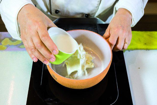 alette-di-pollo-al-barbecue-con-crema-al-formaggio-step-1-1