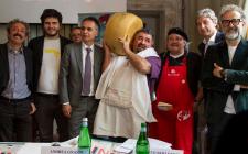 Rimini: AlMéni non è il solito evento