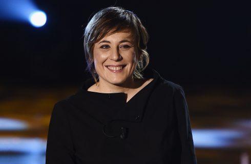 Antonia Klugmann lascia Masterchef
