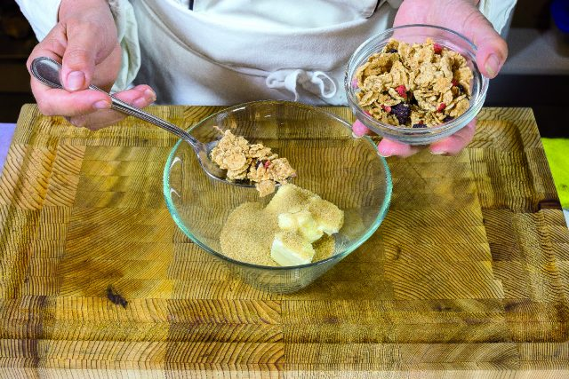 apricot-crumble-a-1892-step-2