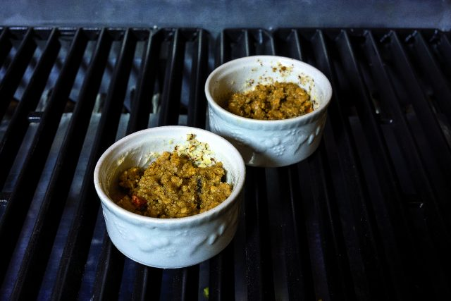 apricot-crumble-a-1892-step-9