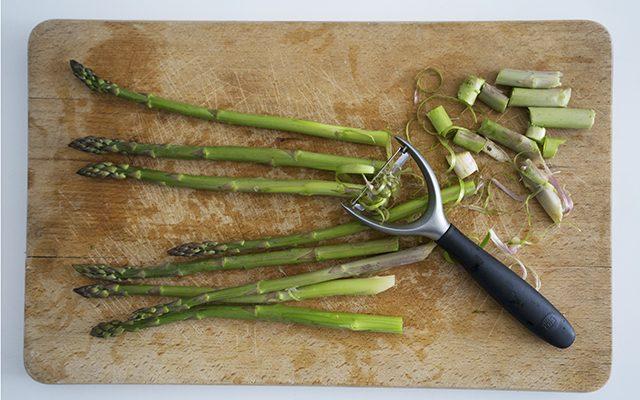 asparagi-fritti-step-1