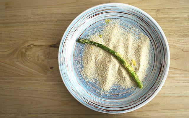 asparagi-fritti-step-3