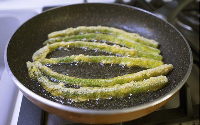 asparagi-fritti-step-5