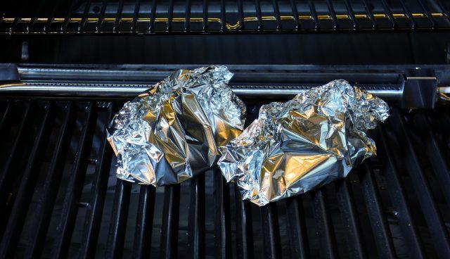 baccala-al-cartoccio-al-barbecue-a-1832-step-12