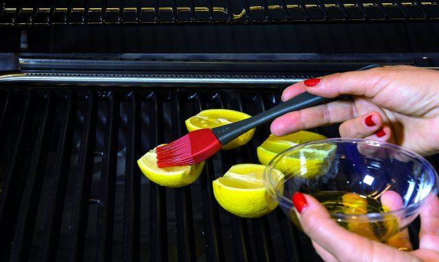 baccala-al-cartoccio-al-barbecue-a-1832-step-2