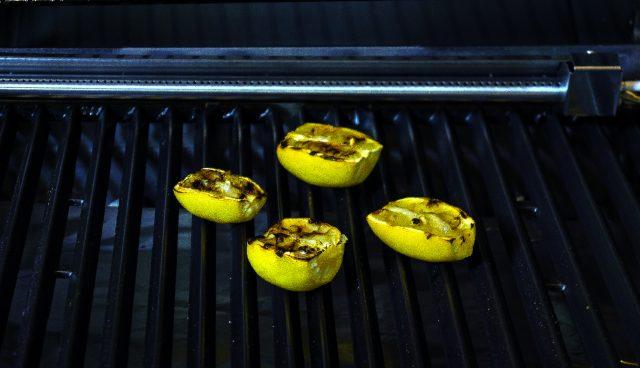 baccala-al-cartoccio-al-barbecue-a-1832-step-3