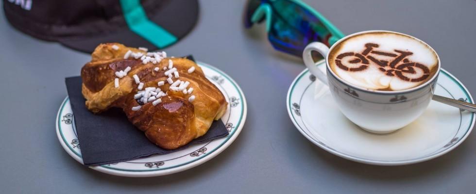 All'aria aperta: 8 bike cafè che dovreste conoscere a Milano