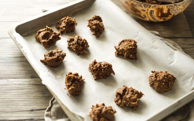 biscotti-agli-anacardi-step01-4