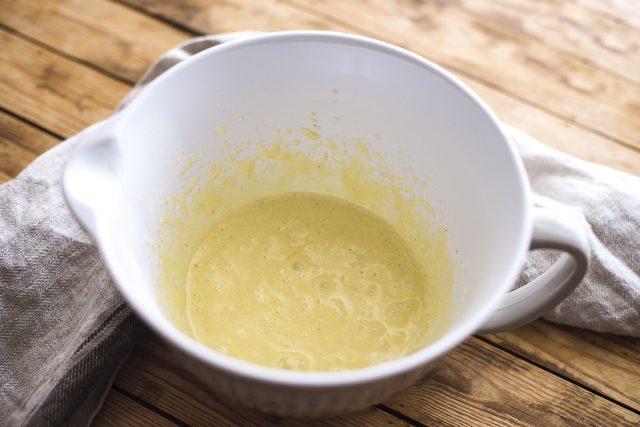 biscotti-allolio-di-oliva-step01-2