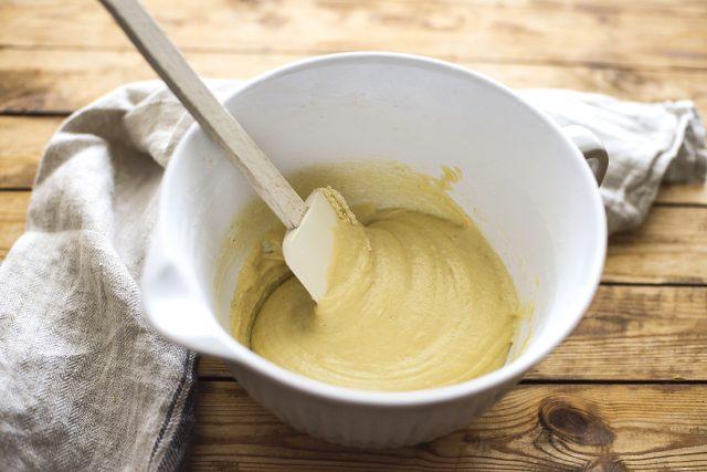 biscotti-allolio-di-oliva-step01-4