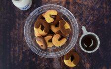 biscotti-panna-e-cioccolato-2