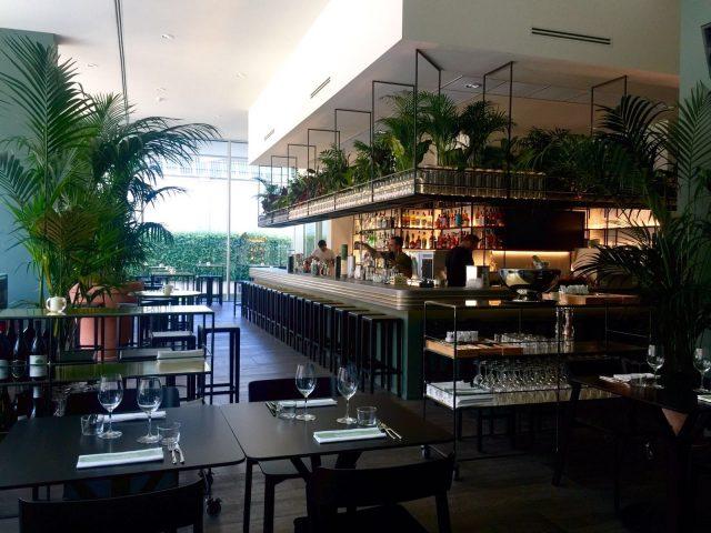 botanical-club