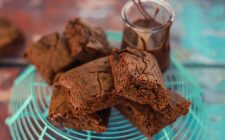 brownies-alla-nutella-2