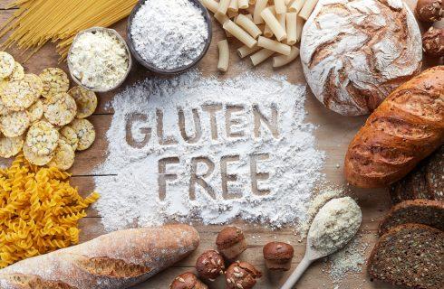 Cereali: la lista da evitare per i celiaci