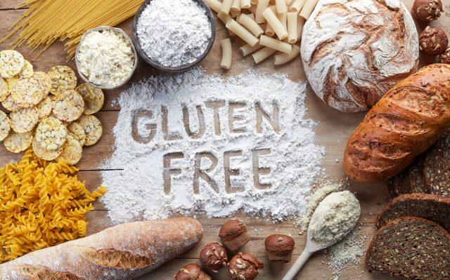 cereali-senza-glutine