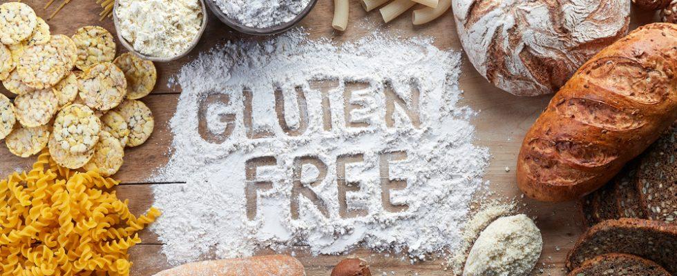 Cereali: la lista completa da evitare per celiaci e intolleranti