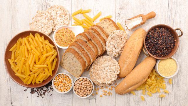cereali-senza-glutine2