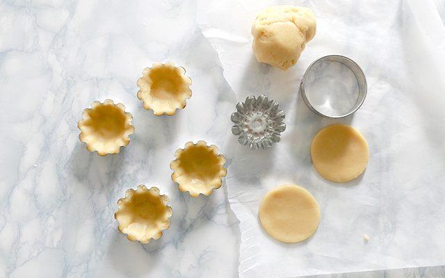 cestini-alla-frutta-step-6