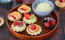 cestini-frutta-oriz