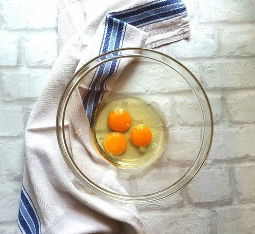 ciambella-al-limone-step-1
