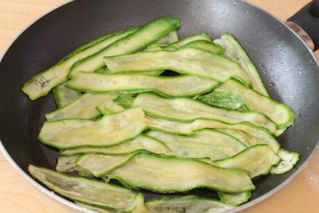 ciambelle-salate-step-2