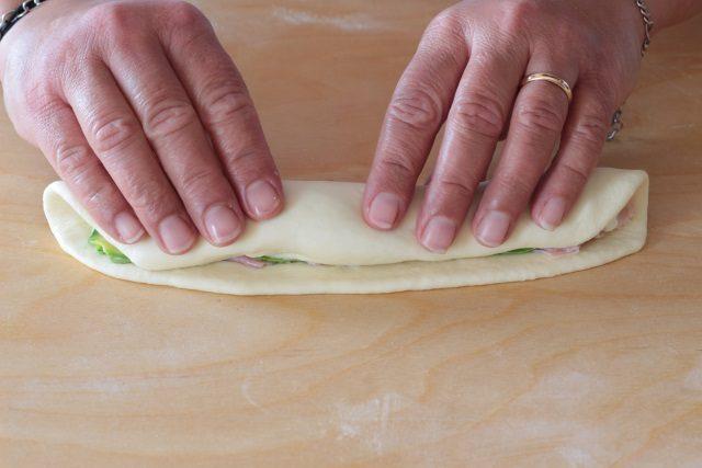 ciambelle-salate-step-6