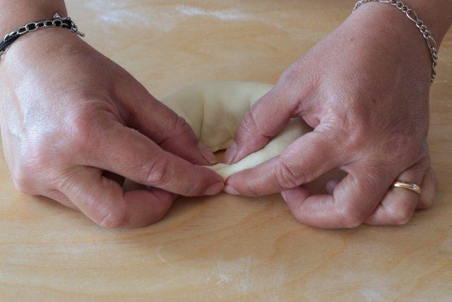 ciambelle-salate-step-8