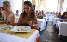 Parma si anima per City of Gastronomy