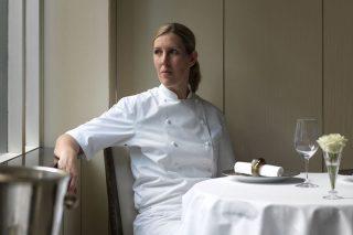 World's 50 Best 2018: la migliore chef donna è Clare Smyth