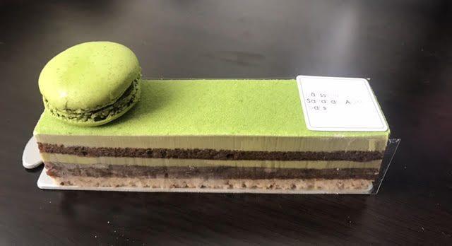 dessert-sadaharu-aoki