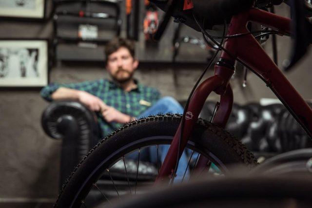 deus-cycleworks