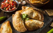 empanadas-di-pollo-18-028