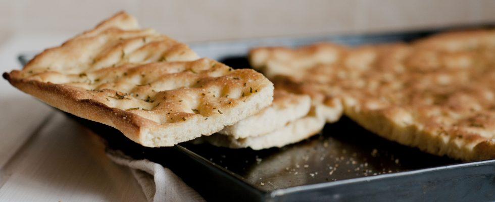 20 ricette per preparare la pizza in casa - Foto 15