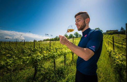 Franciacorta, cosa vedere e cosa fare per chi ama il vino (e non solo)