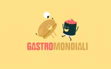 gastromondiale-02
