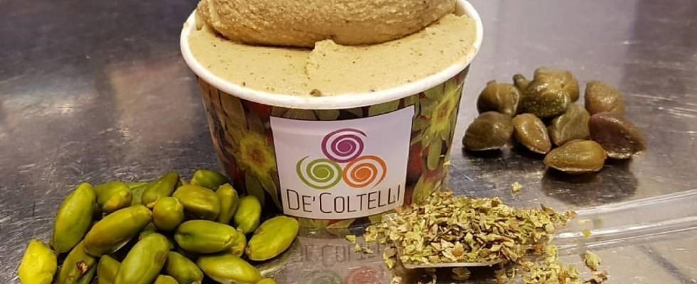 Operazione Trasparenza: quando un gelato è davvero artigianale?