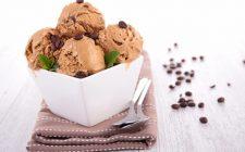 Il gelato al caffè della Prova del cuoco, la ricetta facile