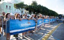 Siete pronti per Girotonno 2018?