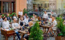 Giugno: i Gourmet Days di San Pietroburgo