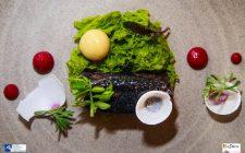 Gustoria: il cibo incontra l'archeologia