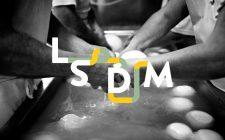 Tutti gli chef di LSDM 2018 a Paestum