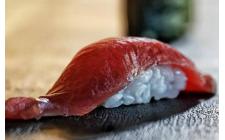 Moi Sushi Lab: a Prato come in Giappone